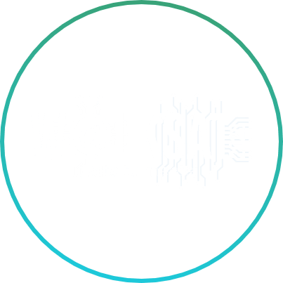 walksat-icon